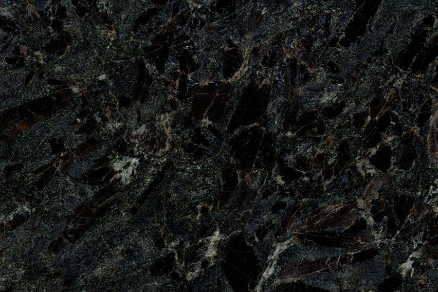 Гранит сопка бунтина красивые надгробные памятники из мрамора